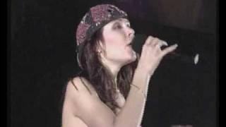 СВЕТА - Вернись, Моя Любовь [Live]
