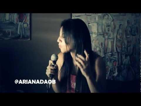 Ariana Dao