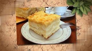 Готовим Ачму с сыром и творогом. Вкусный рецепт. Приготовь себе Сам. Пробуем и наслаждаемся