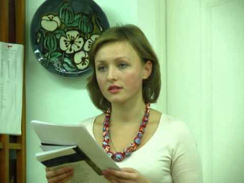 стих про украину анастасии дмитрук маски сорваны