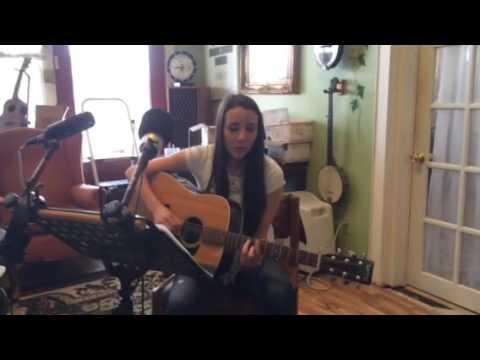 Amy Holden Original Song