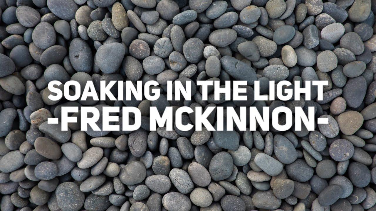 Soaking In The Light | Keyboard Instrumental [Episode 176