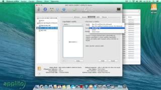 Jak formátovat disk či USB klíčenku v Mac OS X