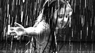 Rachel Newton ~ 'S Toil Leam Chruinneag Dhonn nam Bo