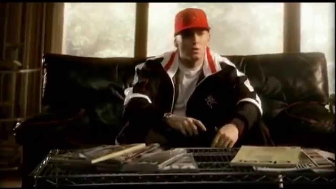 X ambassadors ft. Eminem renegade soldiers (rap mash-up) youtube.