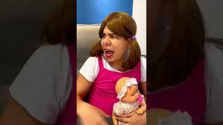 MINHA IRMÃ É UMA CHATA #3
