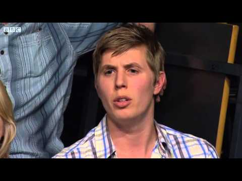 How Can State Schools Be The Same As Private Schools? - BBCQT - 06/02/2014