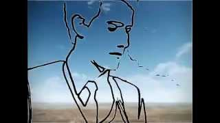 OMD - Enola Gay (Video ReMake) (1980/ 2014) (HD)