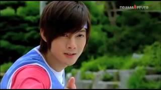 Video Jual Drama Korea Playful Kiss [SMS : 08562938548] download MP3, 3GP, MP4, WEBM, AVI, FLV Agustus 2018