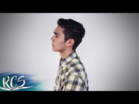 Love Yourself Trailer - Jhonaz
