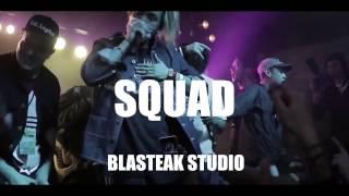 squad instrumental keith ape trap type beat prod by blasteak studio