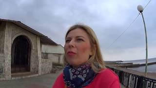 Крым 2017 | ГДЕ ЛЮДИ ?