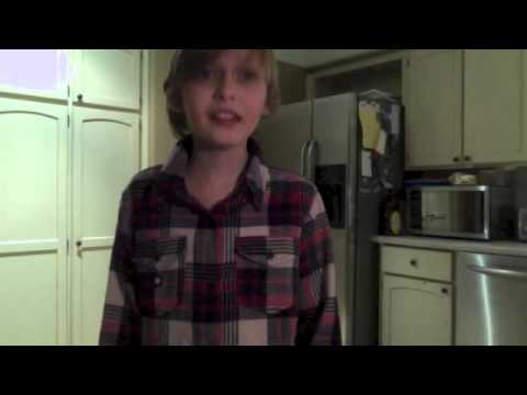 Mom Gives Sons Best Friend a BIG SURPRISE for Christmas Reaction from YouTube · Duration:  1 minutes 20 seconds
