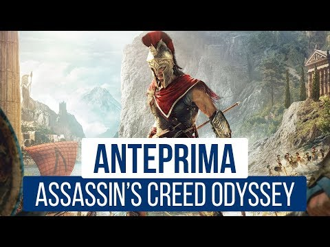 Assassin s Creed Odyssey c3fba4afb9f4