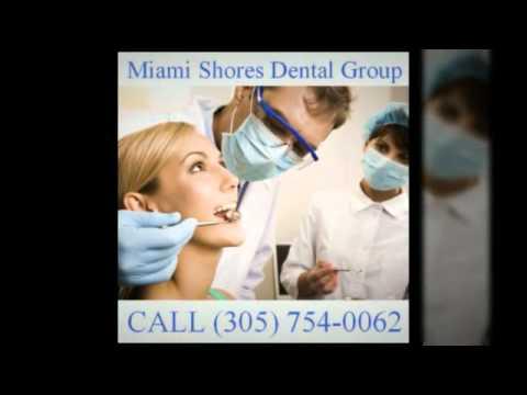 Dental Clinic Miami Shores FL | Call (305) 754-0062