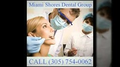 Dental Clinic Miami Shores FL | Call (305) 754-0062