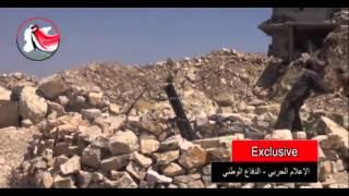 Сирия Война Против Русских Смотреть всем