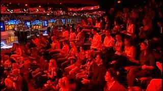 Sasa Matic - Nadji novu ljubav (LIVE) - NDP - (TV Prva 28.09.2014.)