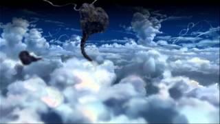 Macross Zero (Aces high - Iron Maiden) AMV V1 Remake 1080p