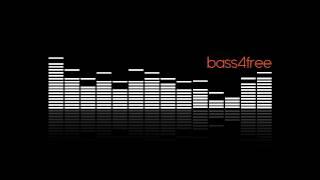 Jay Mythix - Forsaken [Mystic State Remix]