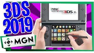 Download Nintendo 3ds Video Sosoclip Com