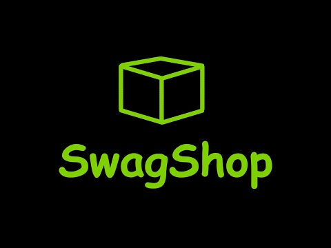 hackthebox---swagshop-|-beginner-friendly-|-road-to-oscp-#27