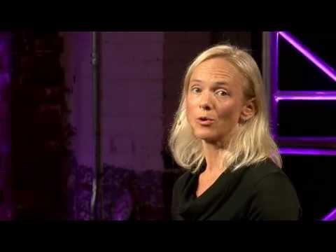 An Innovative Farming Model for the Next Generation   Clara Coleman   TEDxDirigo
