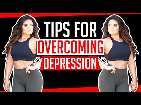 depression-&-weight-loss