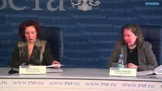 Пресс-конференция: «Закон о Шуме в действии: кто и как обеспечит тишину»