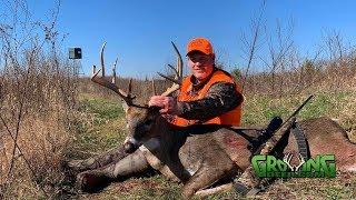 deer-hunting-2018-punching-buck-tags-469-growingdeer-tv