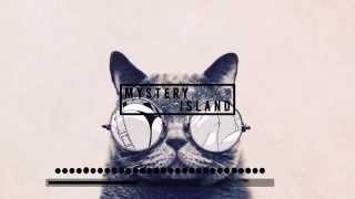 Shaggy - Boombastic (Johnny Roxx X CRVFTSMEN Remix) | Mystery Island