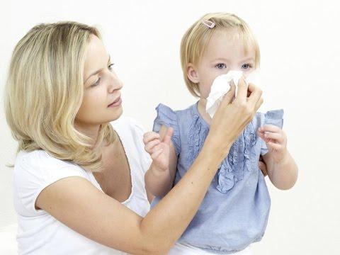 Симптомы и лечение лекарственной аллергии на