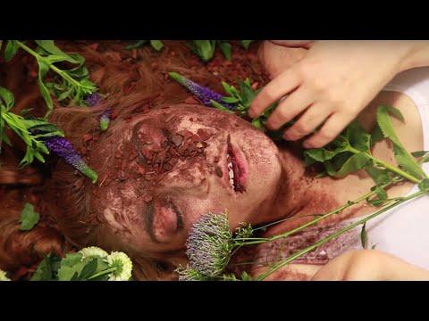 Sarah P. - Dirty Sunday (official video)