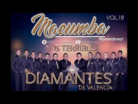 DIAMANTES - MACUMBA REMIX BASS MR LUCHY DJ (ENLACE DE DESCARGA EN LA DESCRIPCION)