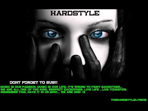 Lifehouse - Halfway Gone (Demolition Crew Remix)