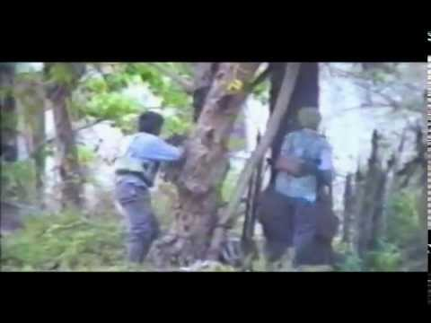 Sri Lankan War,Battle,fight rare videos