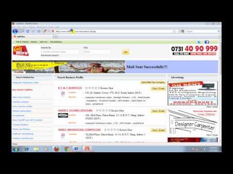 Generator dealers, ups dealers , inverter ups dealers CCTV camera , Bar code scanner  Bhopal India
