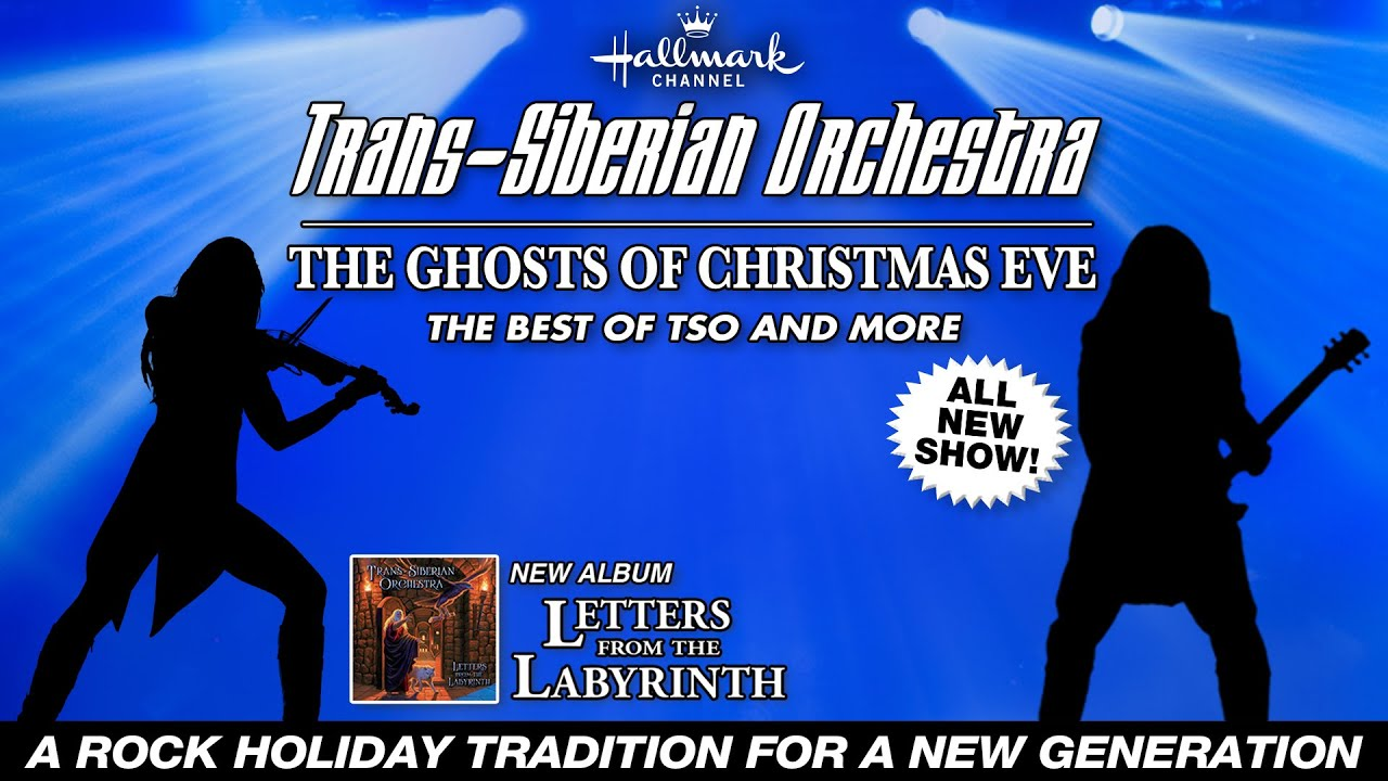 Trans siberian orchestra 2015 tour dates