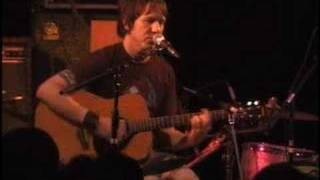 Elliott Smith - Stupidity Tries (Live)
