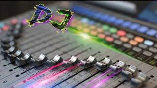 BALO KE NICHE CHOTI DJ SONU BADWAR $ DJ RAJA SACHAN $ DJ GULSHAN JHANSI $ DJ KING OF PRAJAPATI