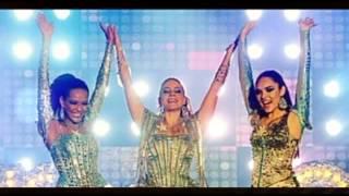 MARIA MP3 BAIXAR DAS MUSICA EMPREGUETES BRASILEIRA