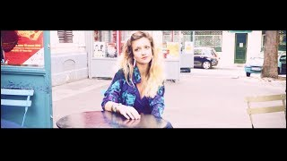 Natascha Rogers - No Entiendes ( Official Video )