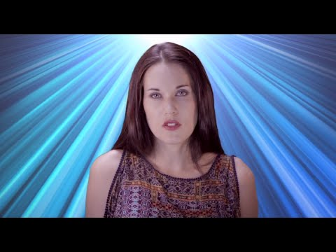 Building Walls to Keep Pain... IN -Teal Swan-