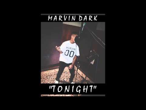 Marvin Dark -