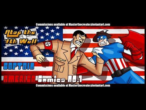 Архив комиксов Скачать Комиксы Marvel DC Dynamite Архив