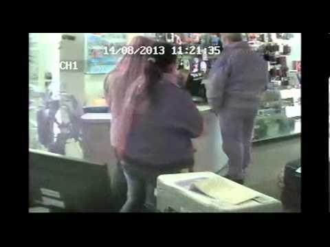 ladrona-atrapada-infraganti-robando-en-el-comercio-ingka-digital