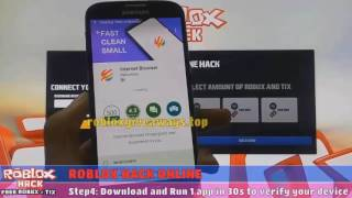 ►►► Roblox Hack App How To Download A Roblox Hack ◄◄◄