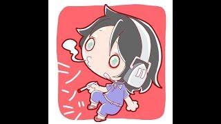 【FF14】シンジ VS 絶アレキサンダー【パート5】