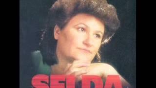 Selda Bağcan -  Minnet Eylemem