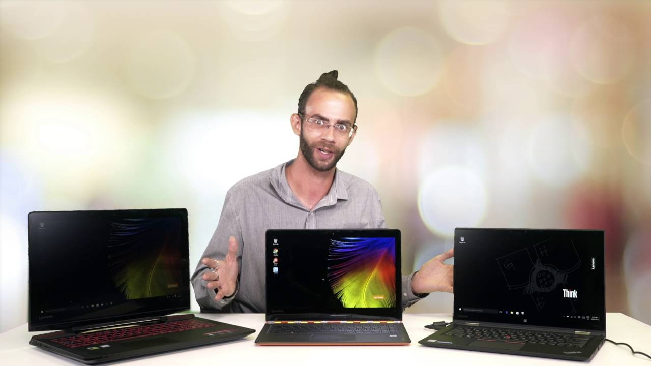 What is the best laptop to get?